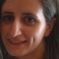 Abboud joyce Fraudster wife