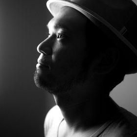 Hiroyuki Takehara