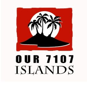 Our 7107 Islands