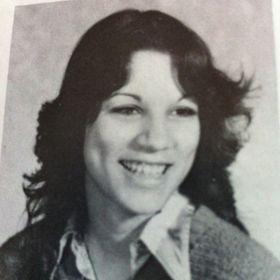 Donna Letizia Nielsen