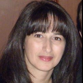 Nadine Kafoury (nadinekafoury) on Pinterest 25614d4e6b3