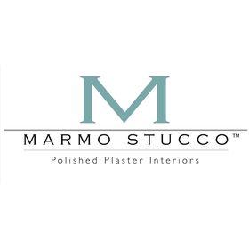 Marmo Stucco Ltd