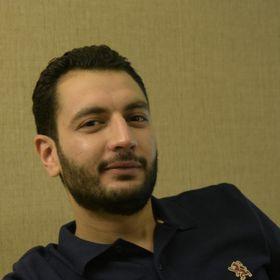 Soltan Al-Sayed