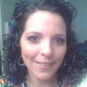Dana Cotrell Rose