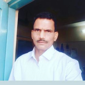 Dhaval Ghonsikar