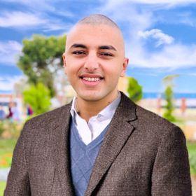 Ahmed Elsayed