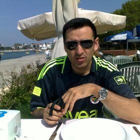 Murat Ödemiş