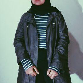 Sunia Baharani