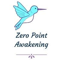 Stela Ahau ZeroPoint - Holistic Knowledge And Heart Business