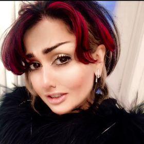 Marjan Sadjadi