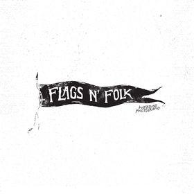 Flags n' Folk