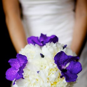 Ryan Alexander Events, Inc. Chicago Wedding and Events