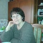 Ilona Toth