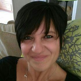 Angelina Habdas