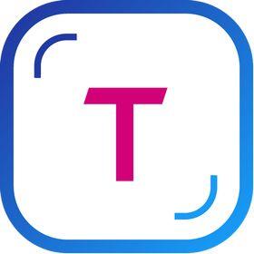 ToucheDeClavier.com