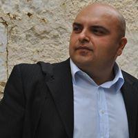 Kusha Ghoreishi