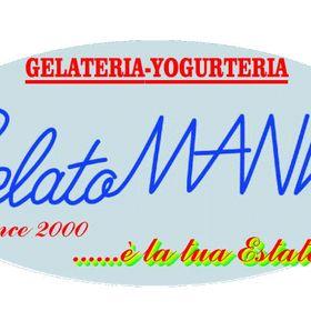 Gelatomania Forlì