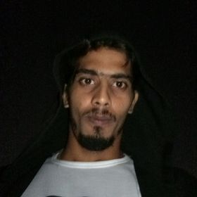 Deepak Tiwari