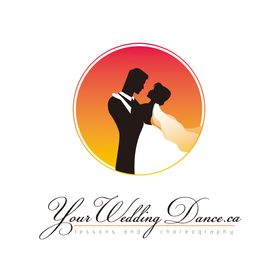 YourWeddingDance.ca - Wedding dance choreography and first dance lessons in Toronto