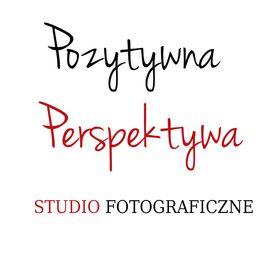 Pozytywna Perspektywa.pl