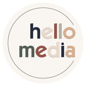 Hello Media | Social Media Marketing Tips | Branding Tips