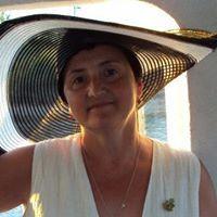 Татьяна Лекомцева