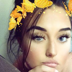 Kelsey Stanford