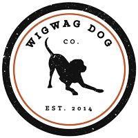 WigWag Dog Company