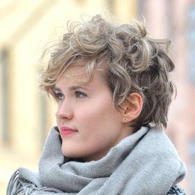 Emma-Reetta Hämäläinen