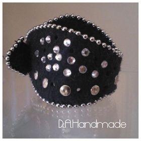 designAtipico handmade
