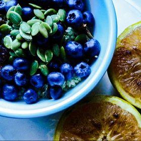Embody Fitness & Nutrition