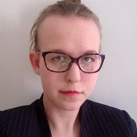 Heidi Ala-Kanto