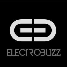 Geo Electrobuzz