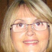 Nancy Verdier