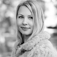Jeanet Olsen
