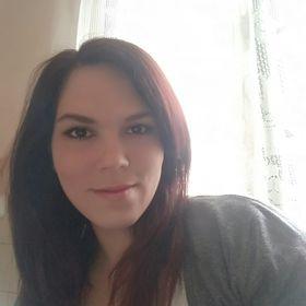 Petra Gahurová