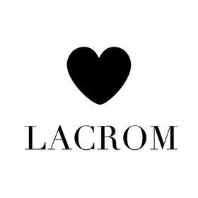 LACROM