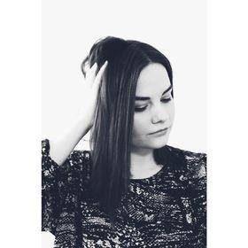 Mia Kronberg