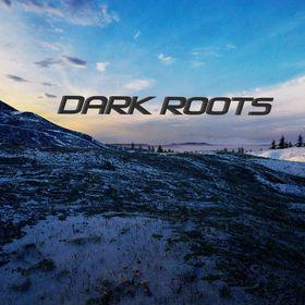 Darkrootsofficial