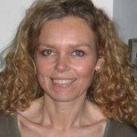 Jeanette Kristensen