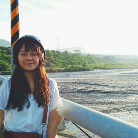 Irene Hong