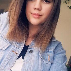 Laura Andrea Hekfusz