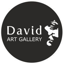 DAVID GALLERY