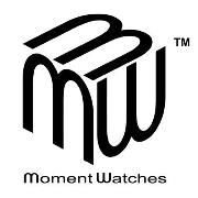 Moment Watches