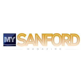 My Sanford Magazine
