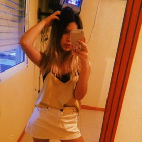 Milena Figueredo