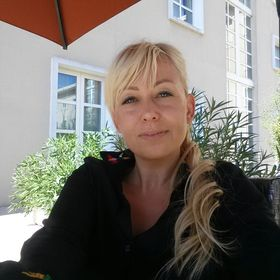 Szabó Rita