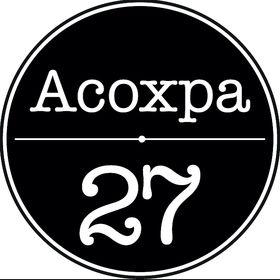 99b3ad1679d1 Acoxpa 27 Hair studio, Spa & Nails.(acoxpa27) på Pinterest