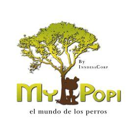 MyPOPI