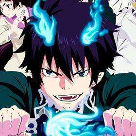 Anime Elite Club